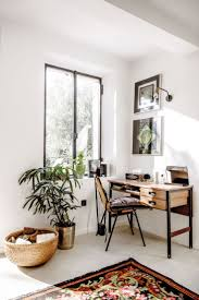164 best home office images on pinterest study office spaces