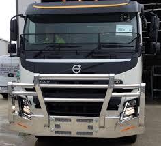 volvo australia trucks volvo archives whitlock bull bars