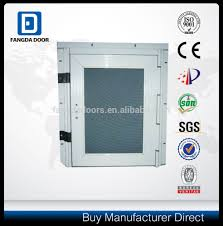 waterproof access doors waterproof access doors suppliers and