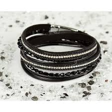 clasp cuff bracelet images Rings 3w import jpg