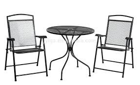 metal patio chairs vintage metal lawn chairs style furniture metal