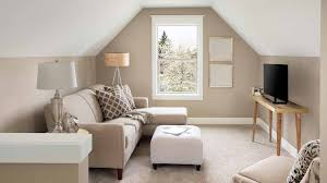 What Is A Mother In Law Unit by What Is An Accessory Dwelling Unit Granny Flat Adu Costs