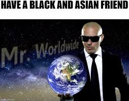 Asian Friend Meme - imgflip