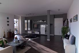 Wohnzimmer Schwarz Grau Rot Deko Fürs Wohnzimmer Im Skandinavischen Stil 38 Bilder