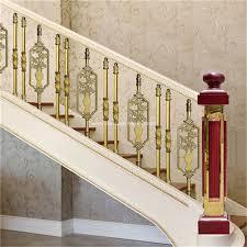 best glass balustrade terrace balustrade balcony balustrade