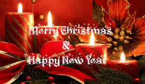 merry quotes happy new year archives happy