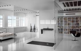 chambre salle de bain ouverture la chambre salle de bain concept bain