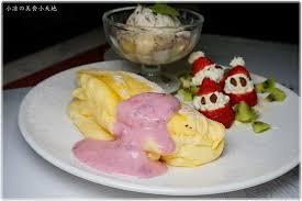 prix cuisine 駲uip馥 leroy merlin mod鑞e cuisine 駲uip馥 leroy merlin 100 images cuisine 駲uip馥
