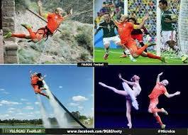 Robben Meme - the best of robben memes troll football