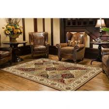 7 X 9 Area Rugs Cheap by Bedroom Nice Day Pattern 9x12 Area Rugs For Living Room