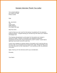 thank you letter accepting a job images letter format examples