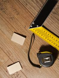 Measuring For Laminate Flooring How To Cut Laminate Flooring A Simplified Guide The Flooring Lady