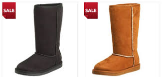payless womens boots clearance payless shoes end of the sale clearance plus save 20