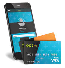 ready prepaid card prepaid debit cards opt visa card
