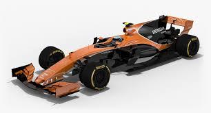 mclaren f1 2017 mclaren mcl32 formula 1