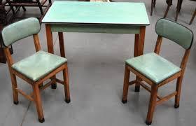 retro kitchen furniture kitchen table retro orange kitchen table retro kitchen table
