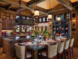 Tuscan Style Kitchen Cabinets 94 Best Tuscan Style Images On Pinterest Home Haciendas And
