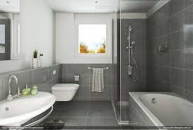 Super Idea  Latest Bathroom Tiles Design In India Home Design - Bathroom tiles design india