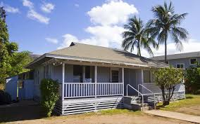 single houses oahu single family houses hit record 795 000 in june