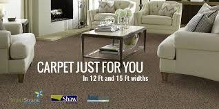 Carpet Tiles For Living Room by Floor Depot Tx Flooring Store Fort Worth Tx Carpet Tile