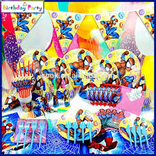 birthday party supplies party supplies wholesale china party supplies wholesale china