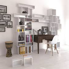 modular bookcases systems style yvotube com