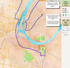 Std Map A Month Of Maps Stamen Com Citytracking