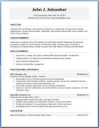 resume format downloads cv format resume best 25 templates free ideas on