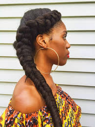african hairstyles images african hairstyles pictures of all trendy hairstyles in ghana 2018