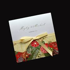 Handmade Wedding Invitation Cards Wedding Invitations Northern Beaches All Styles And Colours