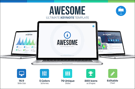 15 keynote business templates powerpoint templates creative