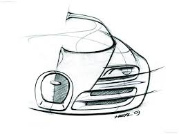 bugatti drawing bugatti veyron super sport 2011 picture 143 of 146