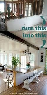 Best  Bar Height Dining Table Ideas On Pinterest Bar Stools - Diy dining room tables