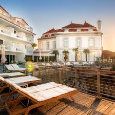 onyria marinha edition hotel u0026 thalasso cascais portugal hotel