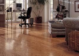 flooring humble tx gurus floor