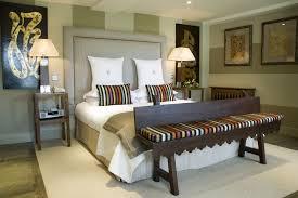 bedroom furniture cozy master bedroom bedroom lamps classy