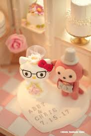 174 best characters cake topper by kikuike images on pinterest