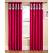 Curtains Online Shopping Home Decorative Window Curtains Shelf Curtains Shop Online