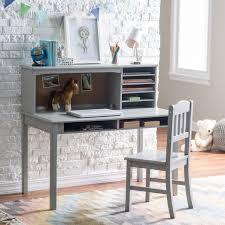 Kids Desk Blotter by Imposing Item Specifics In Childrens Mdf Kids School Writing