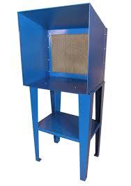spray booth extractor fan g160 spraybooth spray booth spraybooths gladstone engineering