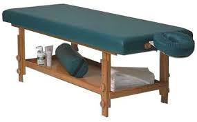 Professional Massage Tables Professional Massage Tables