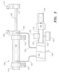 patent us7293765 power vise google patents