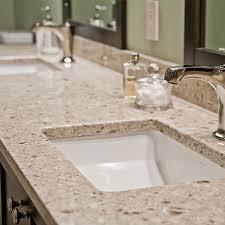 Bathroom Vanities Charlotte Nc by Quartz Countertops Kitchen Countertops Charlotte Nc