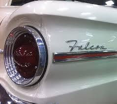 ford falcon tail lights 1962 ford falcon tail lights
