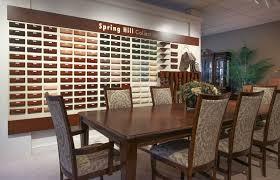 furniture store in bucks county oskar huber furniture u0026 design