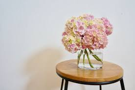 flower subscription friday flower subscription flowers