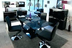 conforama table cuisine avec chaises table de cuisine avec chaises table de cuisine avec chaise