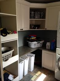 how to get your time back u2013 mudroom pantry and laundry design