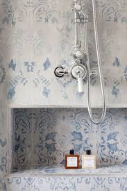 Bathroom Tiles Designs 653 Best Images About Home Sweet Home On Pinterest Copper