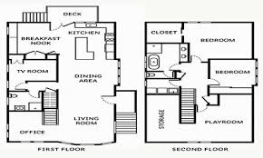 Finished Basement House Plans Metal Home Floor Plans House Floor Plan Designer Finished Basement